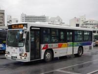 沖縄200か・899フロント
