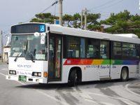 沖縄200か・986フロント