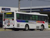 沖縄200か・701リア