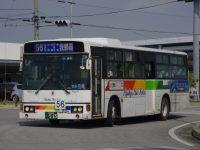 沖縄200か・565フロント