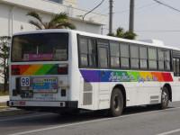 沖縄200か・635リア