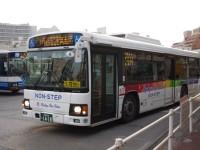 沖縄230あ14‐18フロント