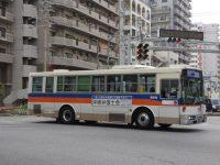 沖縄200か・312フロント