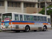 沖縄200か・312リア