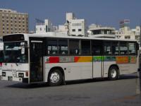 沖縄200か・689フロント