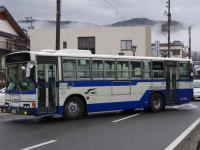 松本200か10-07フロント