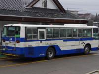 松本200か10-07リア
