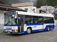 松本200か10-08フロント
