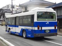 松本200か10-08リア