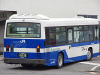 松本200か10-10リア