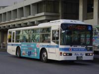 沖縄200か・800フロント