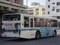 沖縄200か・800リア