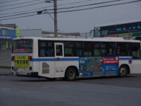 沖縄200か・770リア