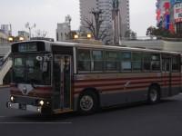 栃木22う・506フロント