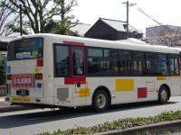 浜松200か・810リア
