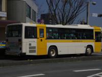 浜松200か・461リア