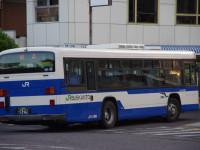 土浦200か13-62リア