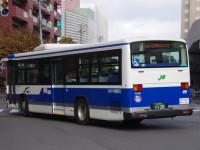 札幌200か11-20リア