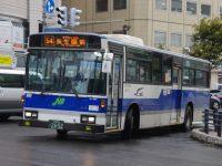 札幌22か28-52フロント
