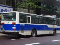 札幌22か28-52リア