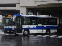 札幌200か23-80フロント