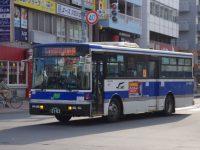 札幌200か21-03フロント