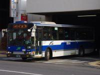 札幌22か30-52フロント