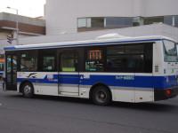 札幌200か21-45リア