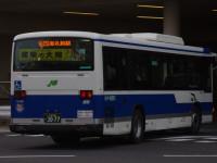 札幌200か30-77リア