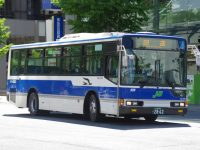 札幌200か28-62フロント