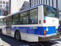札幌200か28-62リア