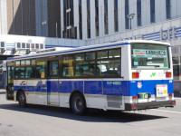 札幌200か・240リア
