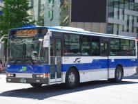 札幌200か30-08フロント