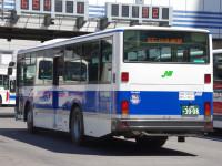 札幌200か30-08リア