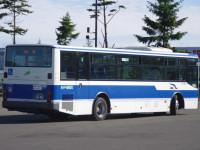 札幌200か26-46リア