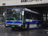 札幌200か・215フロント