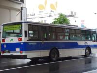札幌200か・215リア