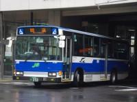札幌200か・353フロント
