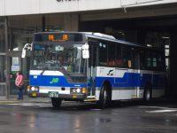 札幌22か28-76フロント