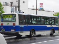 札幌200か・353リア