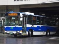 札幌200か27-63フロント