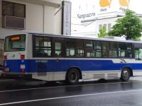 札幌200か27-63リア