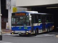 札幌200か24-21フロント