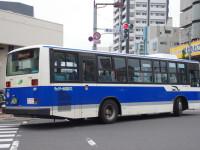 札幌200か24-21リア