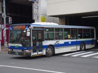 札幌200か・932フロント