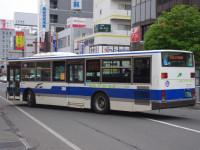 札幌200か・932リア
