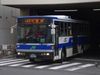 札幌200か20-54フロント