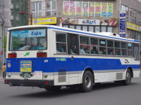 札幌200か20-54リア
