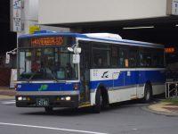 札幌22か21-41フロント