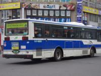 札幌22か21-41リア